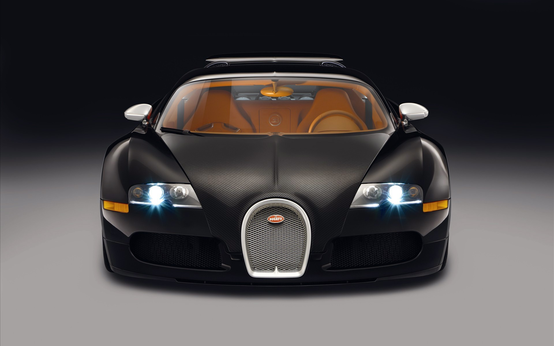 Supercars-Wallpapers-Bugatti-Vyron