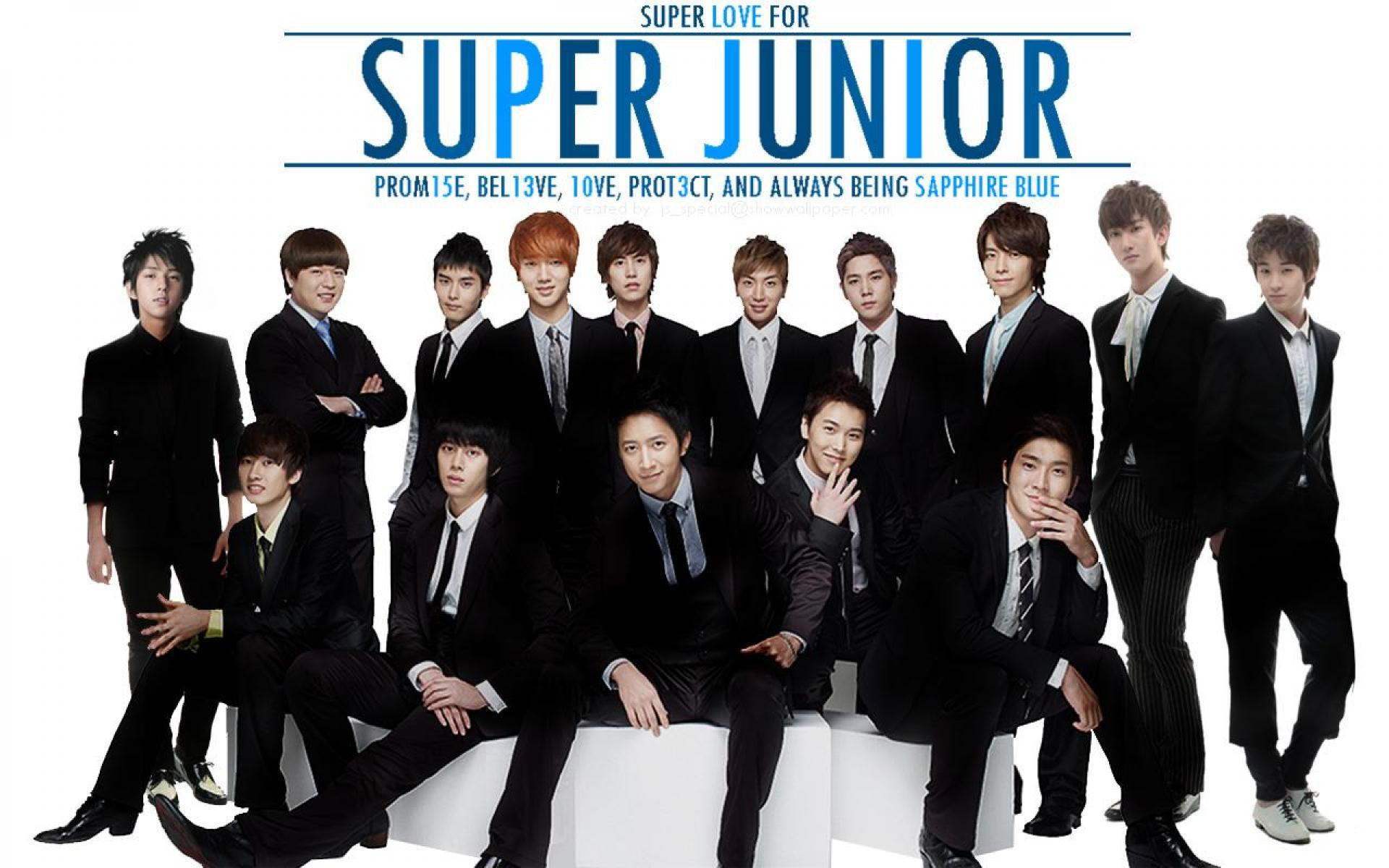 Wallpaper Tags: yesung kyuhyun heechul ryeowook korean sungmin suju k pop eunhyuk super leeteuk siwon korea donghae junior shindong kpop