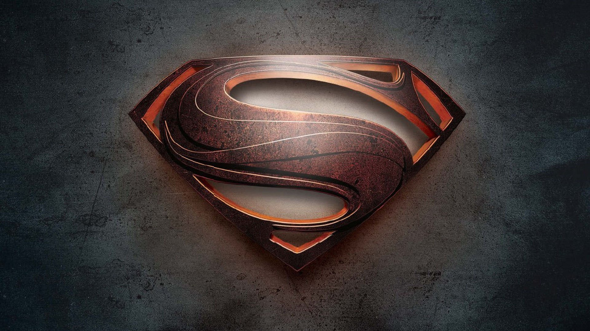 Superman Logo 10