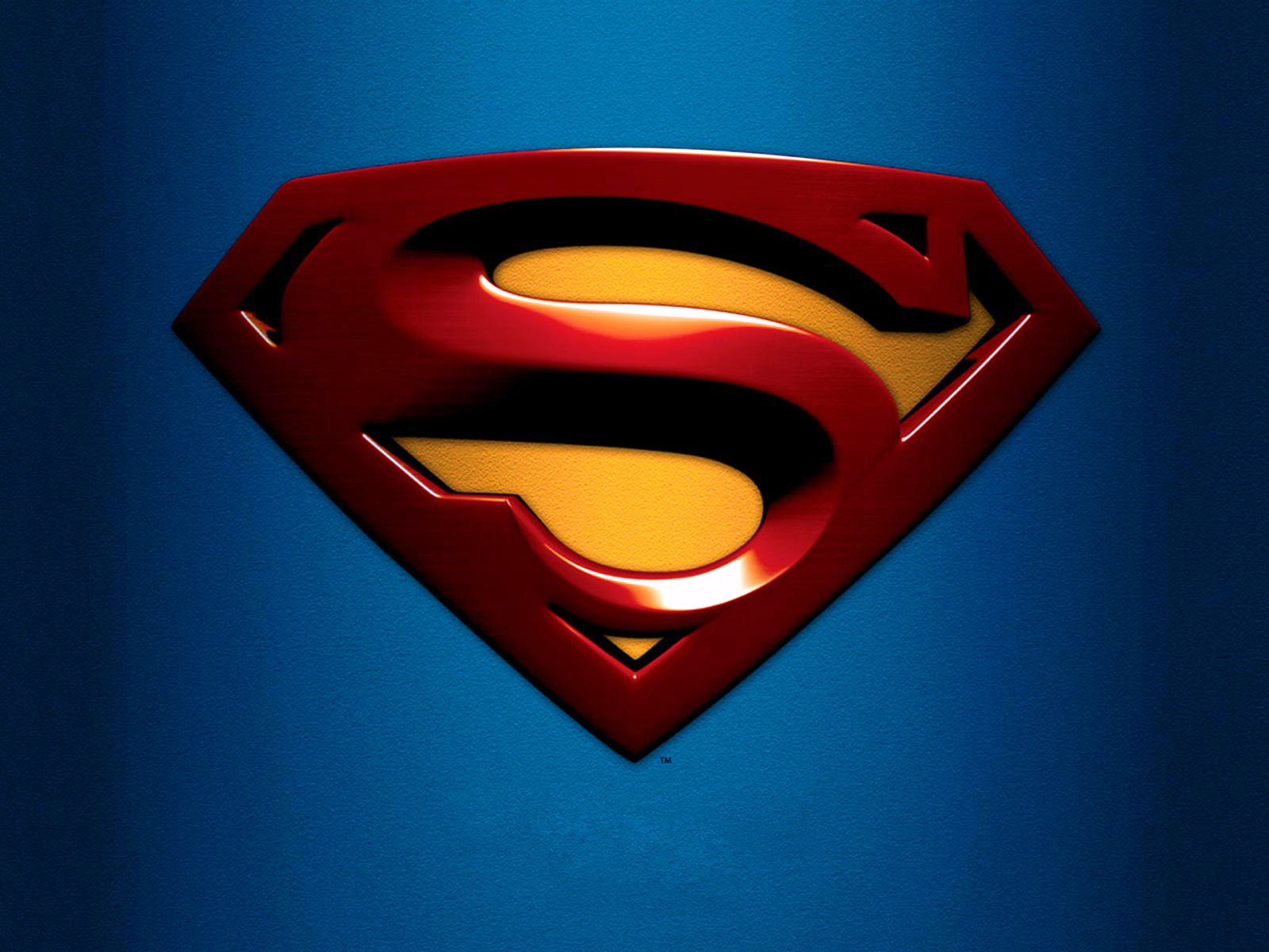 HD Wallpaper | Background ID:32154. 1600x1200 Comics Superman