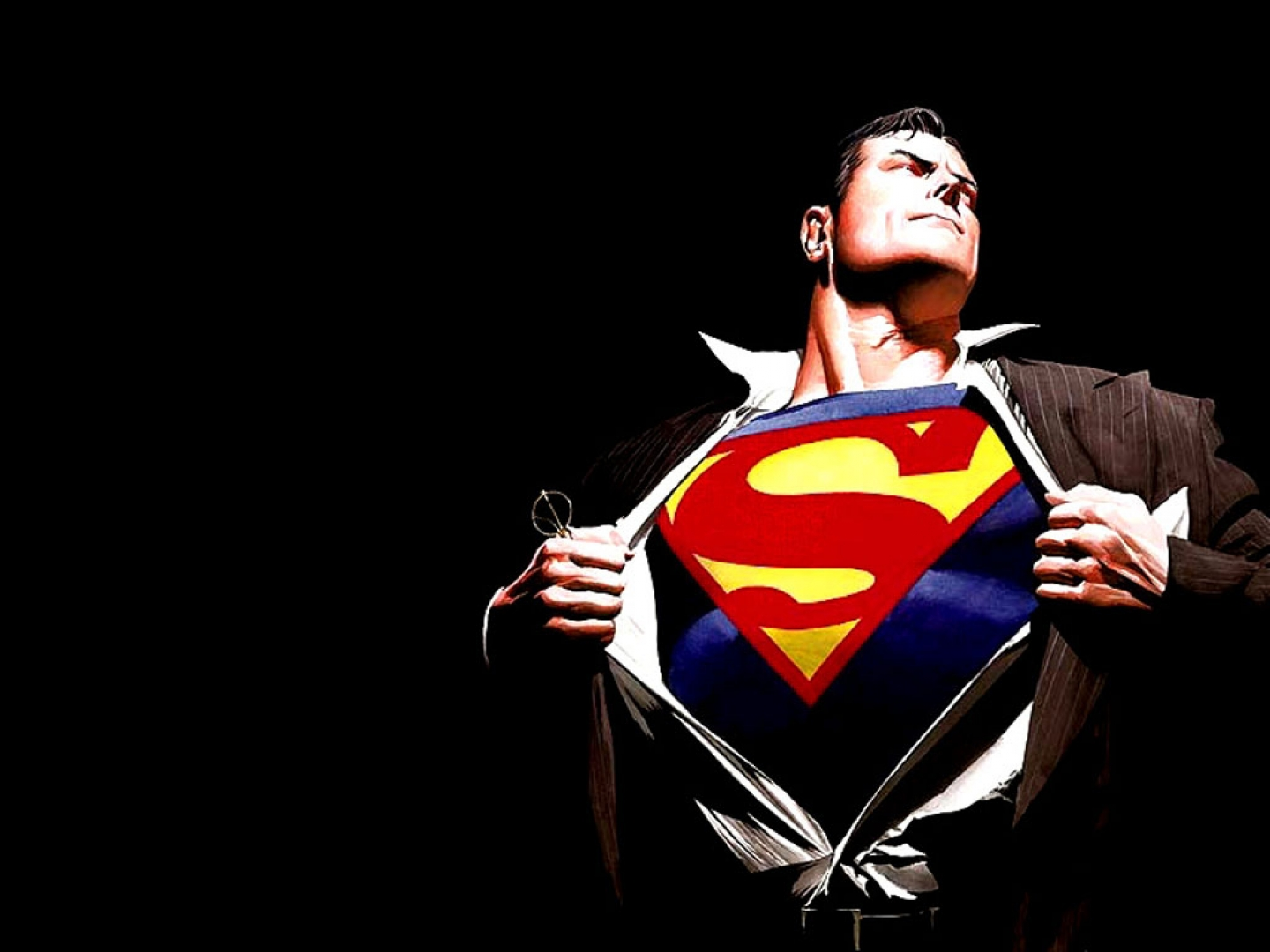 Superman Wallpaper Romantic Desktop For Macbook 200 Backgrounds