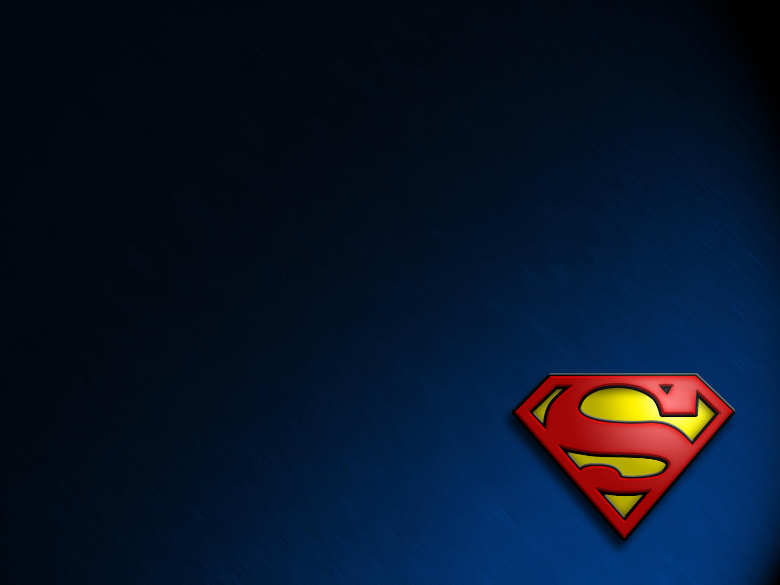 Superman Wallpaper Elegant Good For Macbook 207 Backgrounds