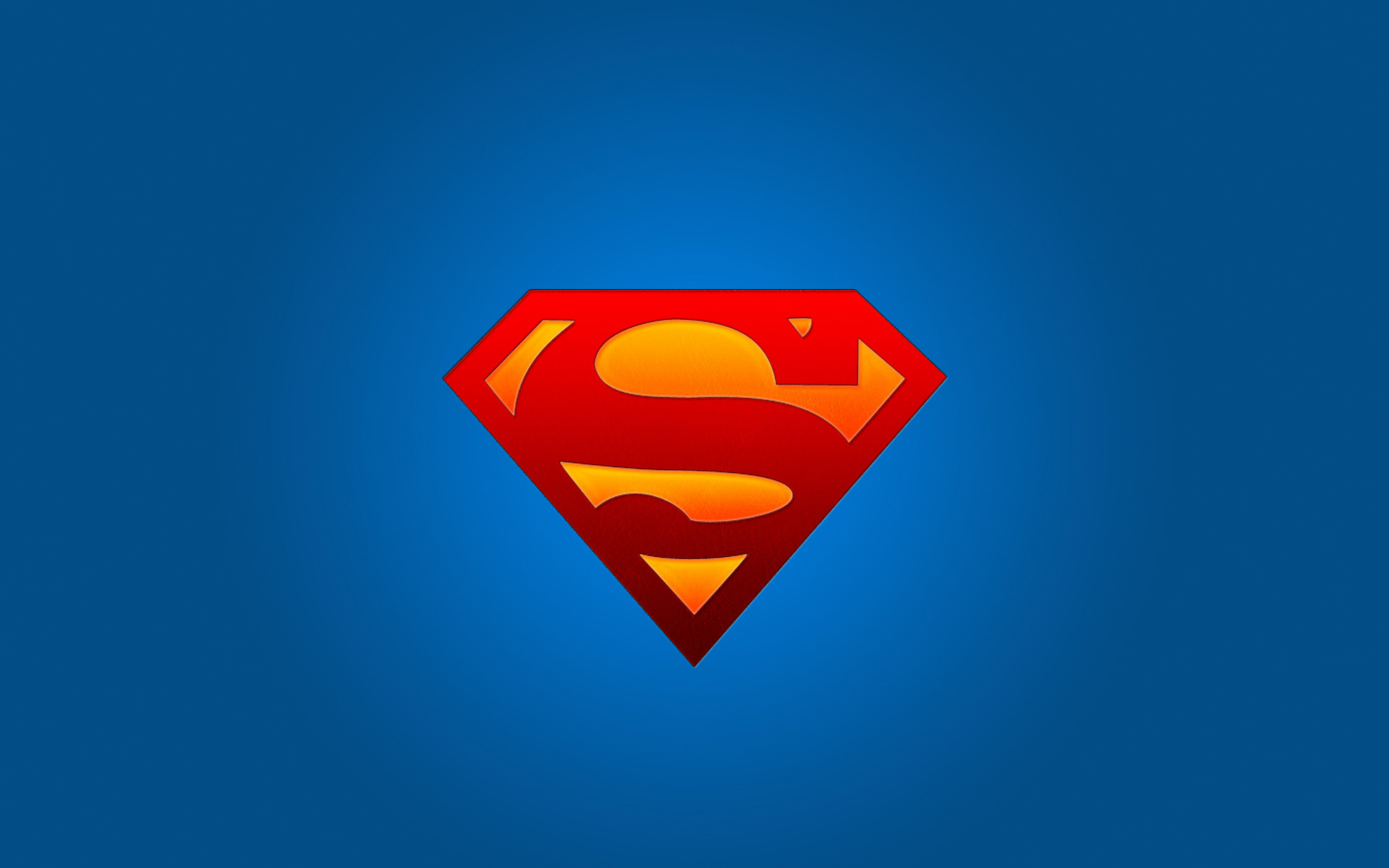 Superman Wallpaper Pictures Design HD Wallpapers 204 Backgrounds