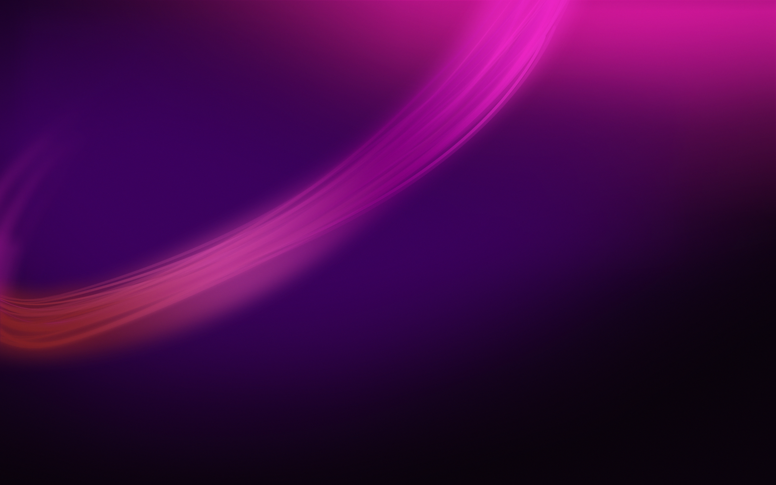 Surface Wallpaper
