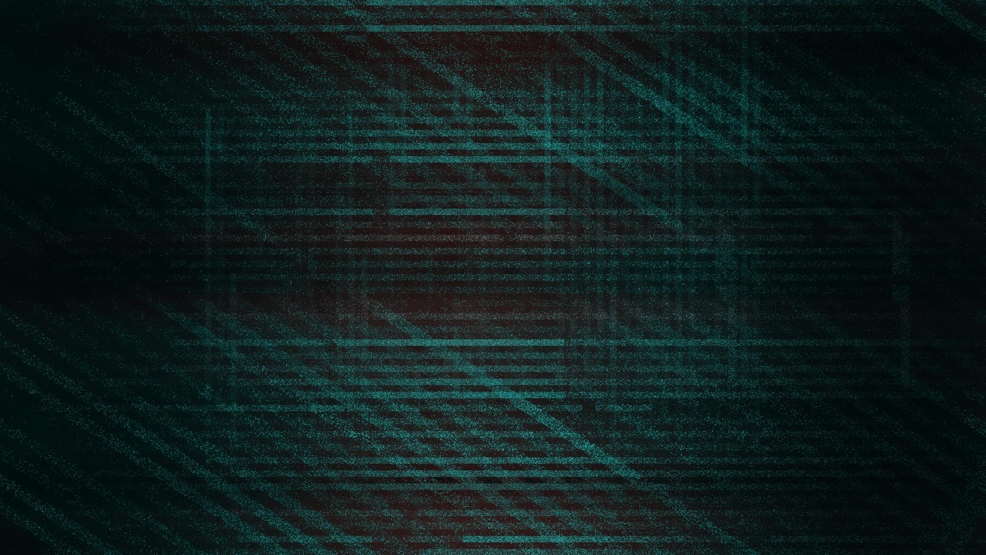 Surface Wallpaper · Surface Wallpaper ...