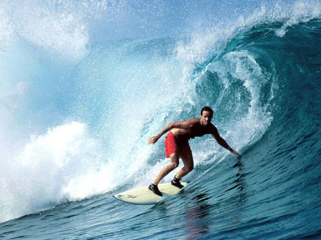 Widescreen resolutions (16:10): 1280x800 1440x900 1680x1050 1920x1200. Normal resolutions: 1024x768 1280x1024. Wallpaper Tags: surfer sport picture cool