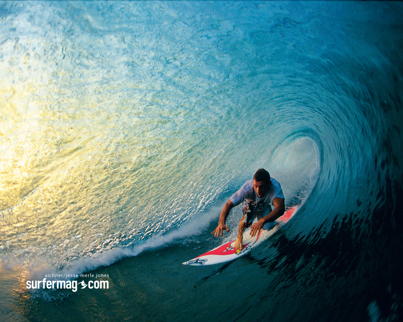 Reef surf wallpaper reef surf. Reef surf wallp.