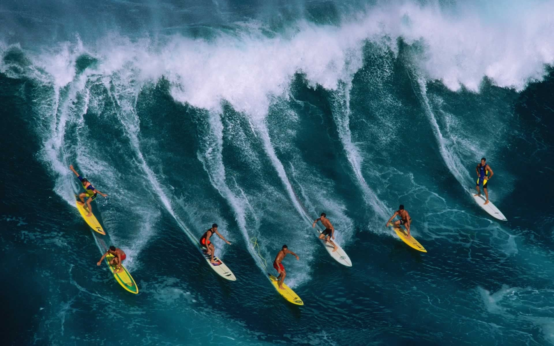 Surf Wallpaper For Walls Surfing group hd wallpaper hot