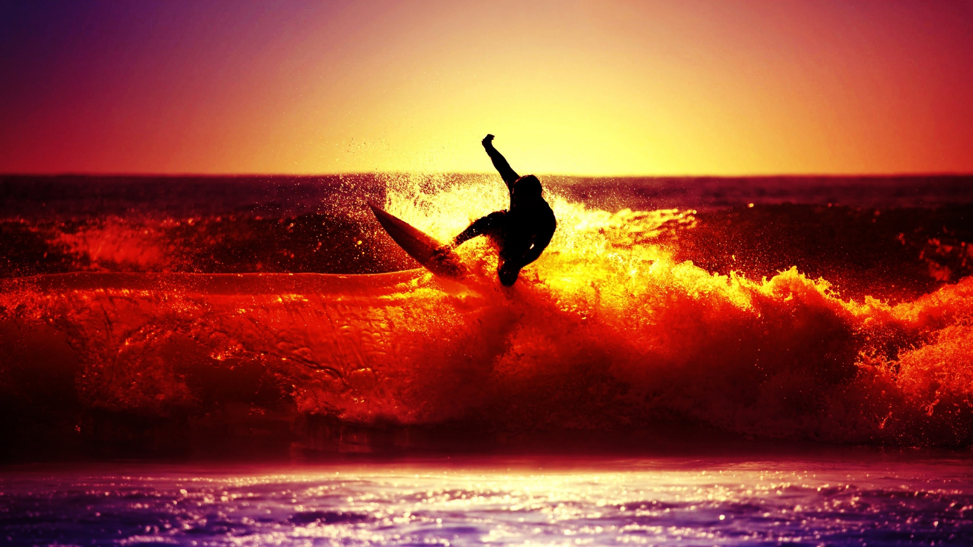 ... Free Tea Wallpaper · Surfing Wallpaper