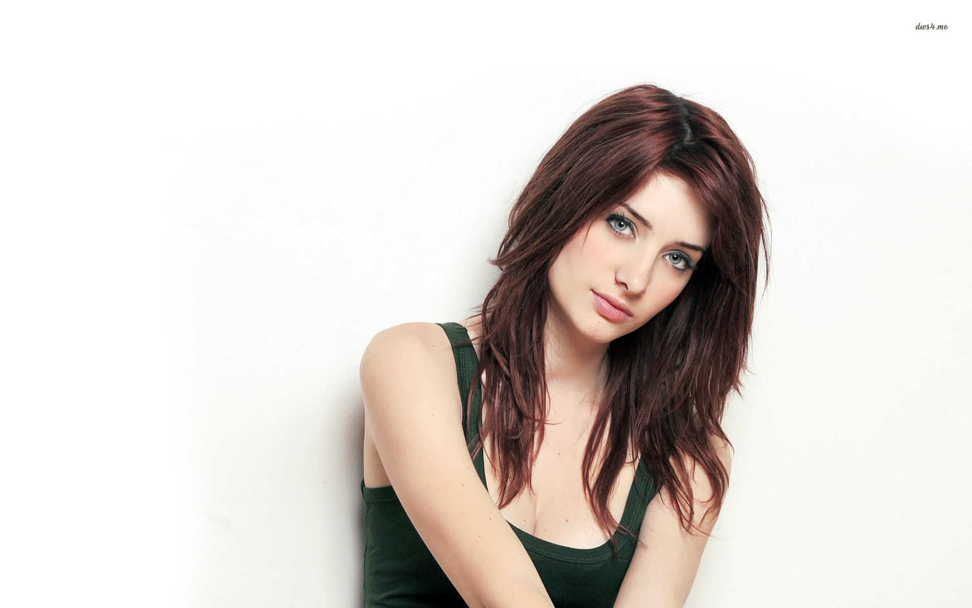 ... Susan Coffey wallpaper 1920x1200 ...