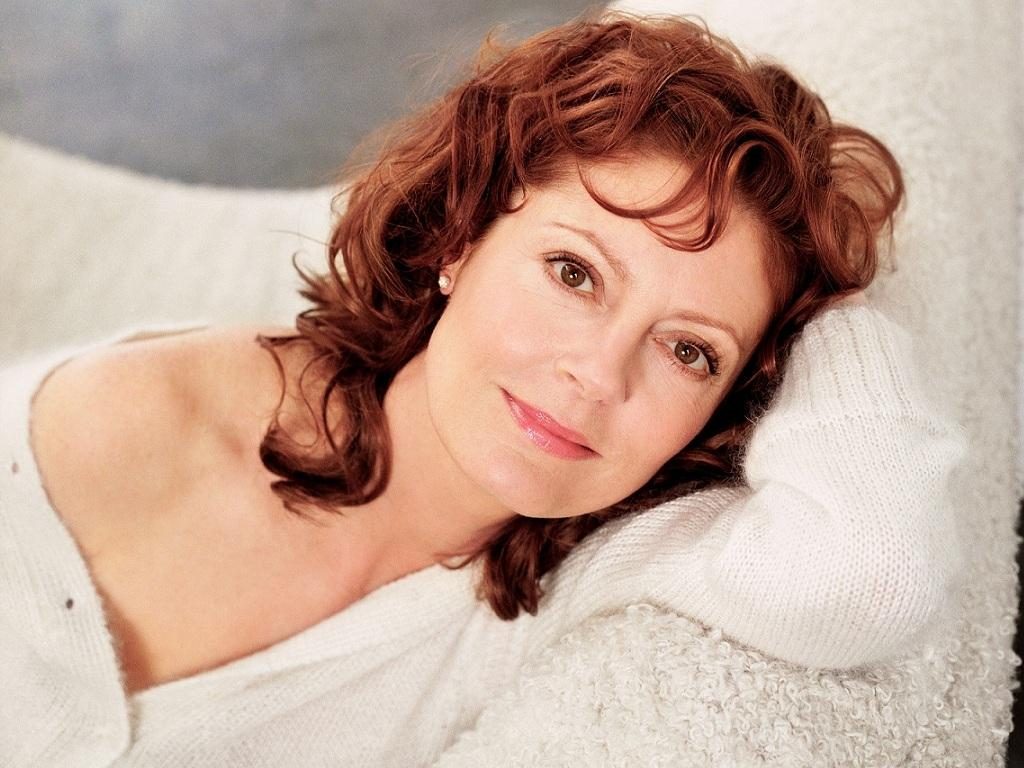 susan-sarandon-wallpaper