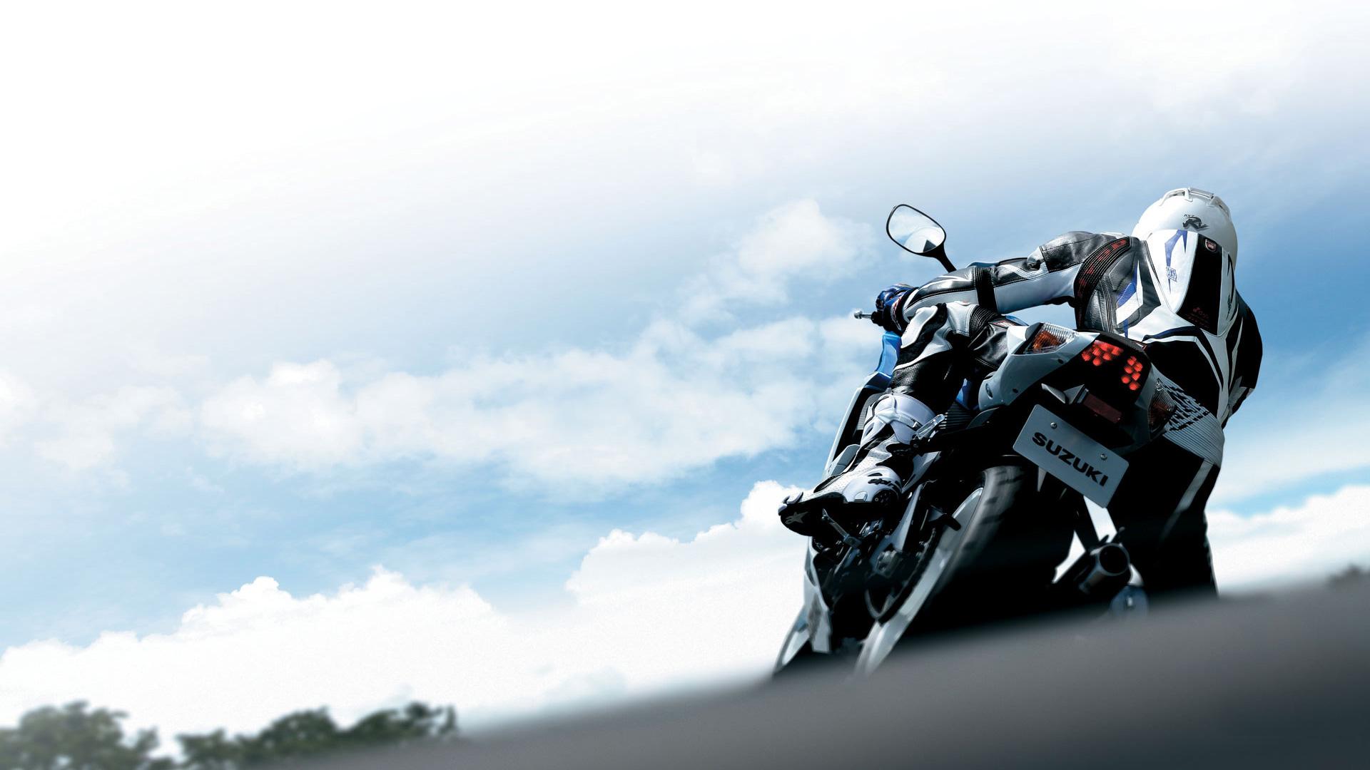 Suzuki Wallpaper