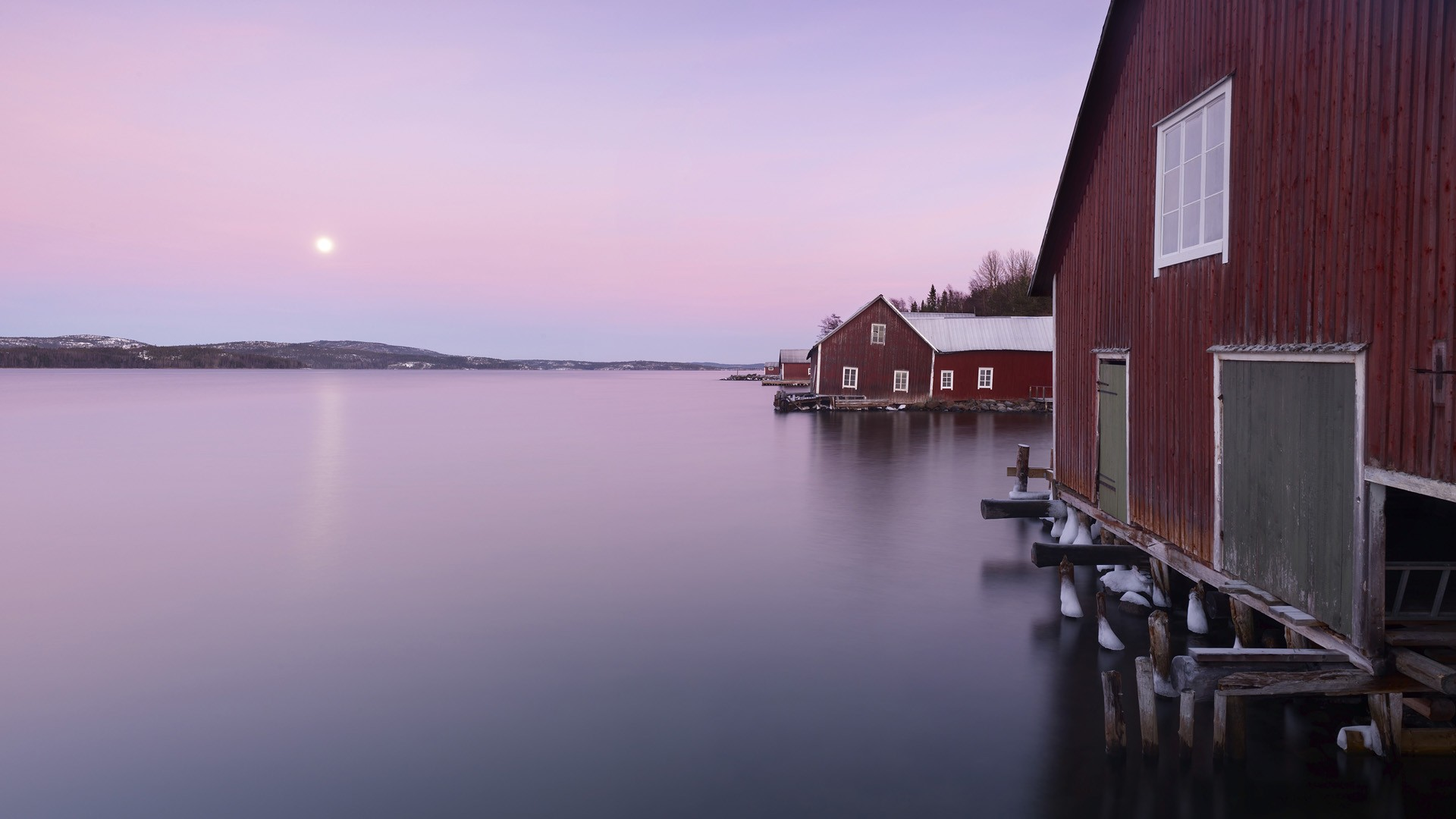 smogen sweden hd wallpaper download sweden images free