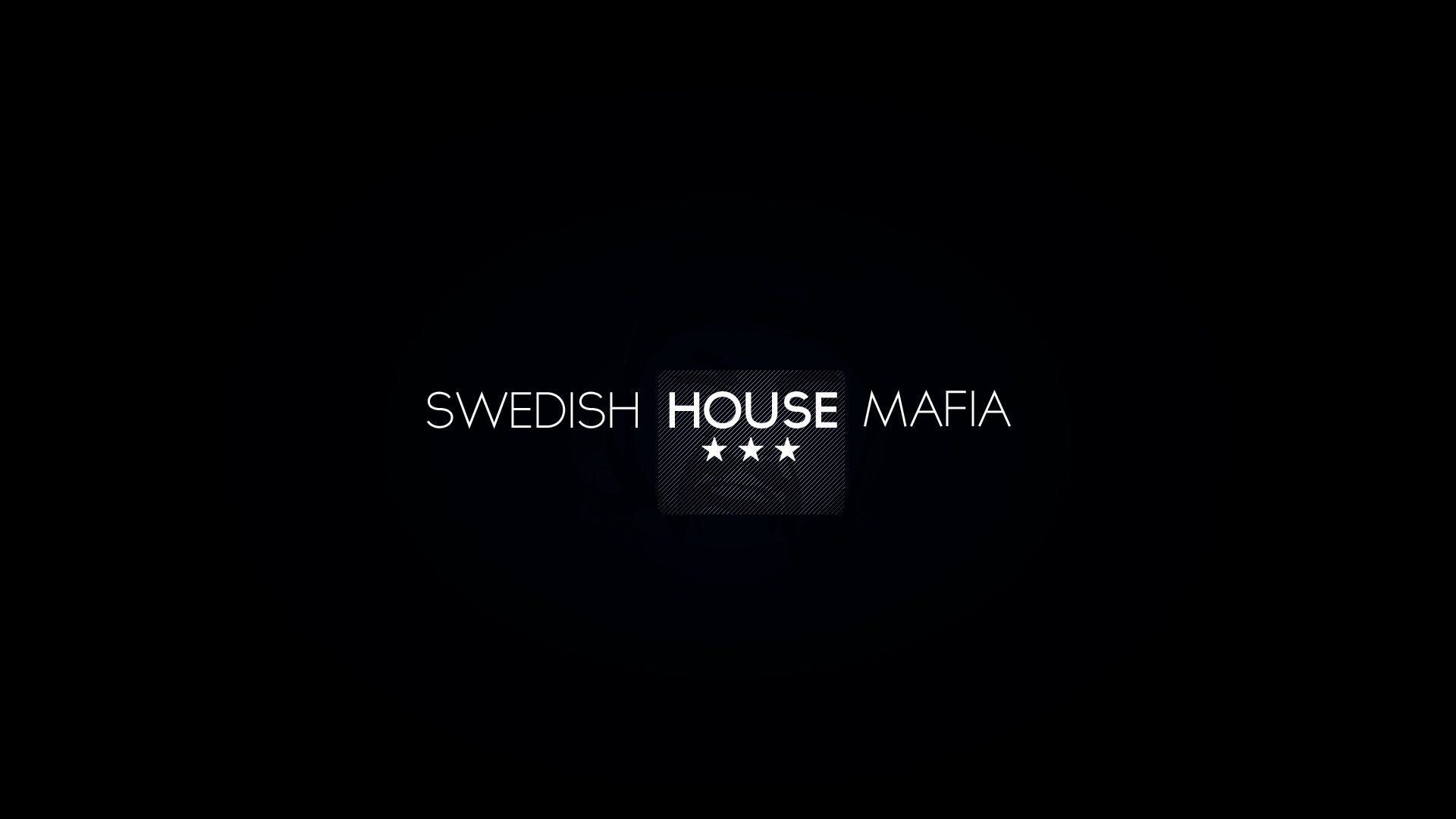 Swedish House Mafia Wallpaper by pR0X0R