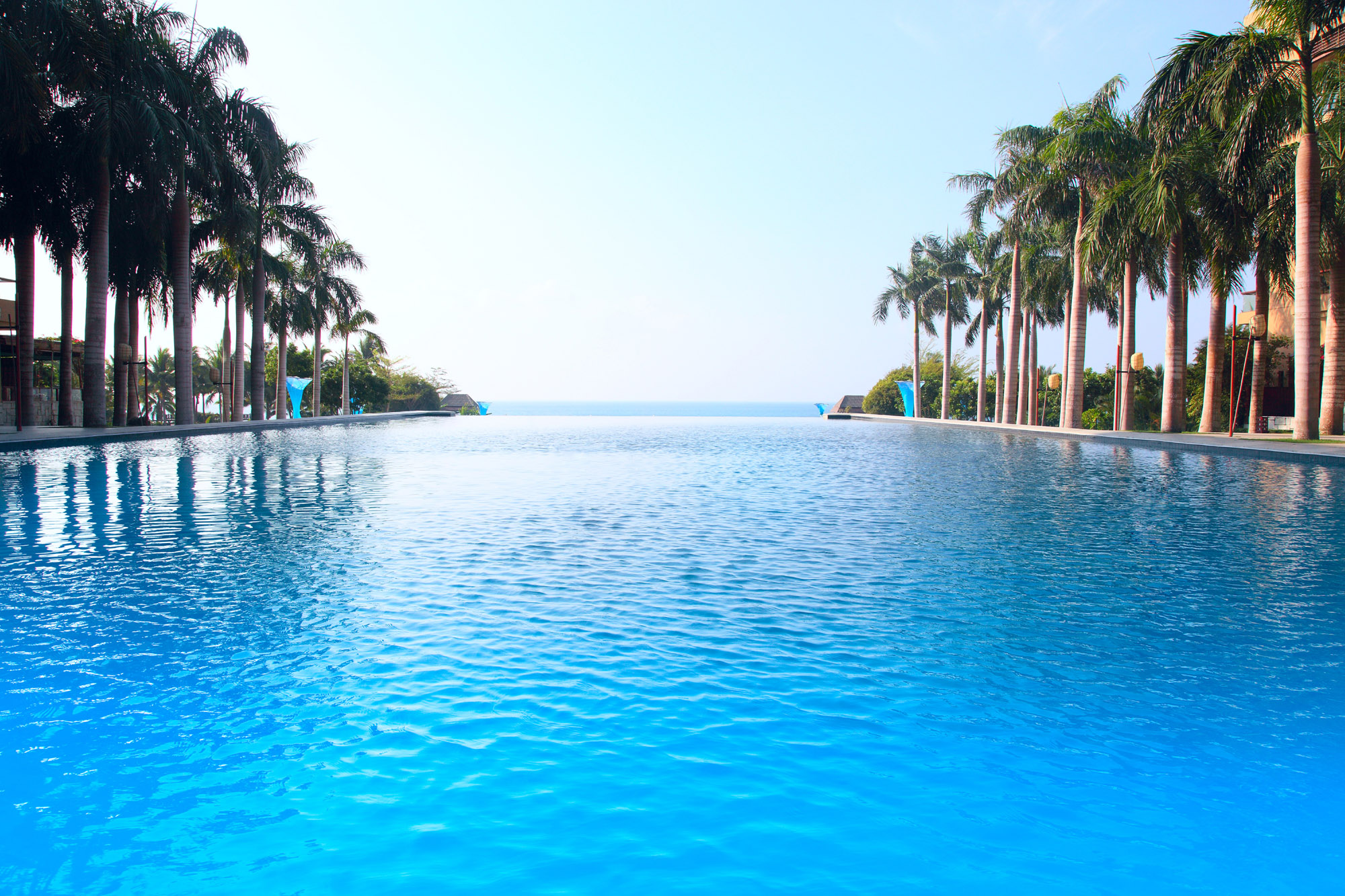 Swimming pool 30485
