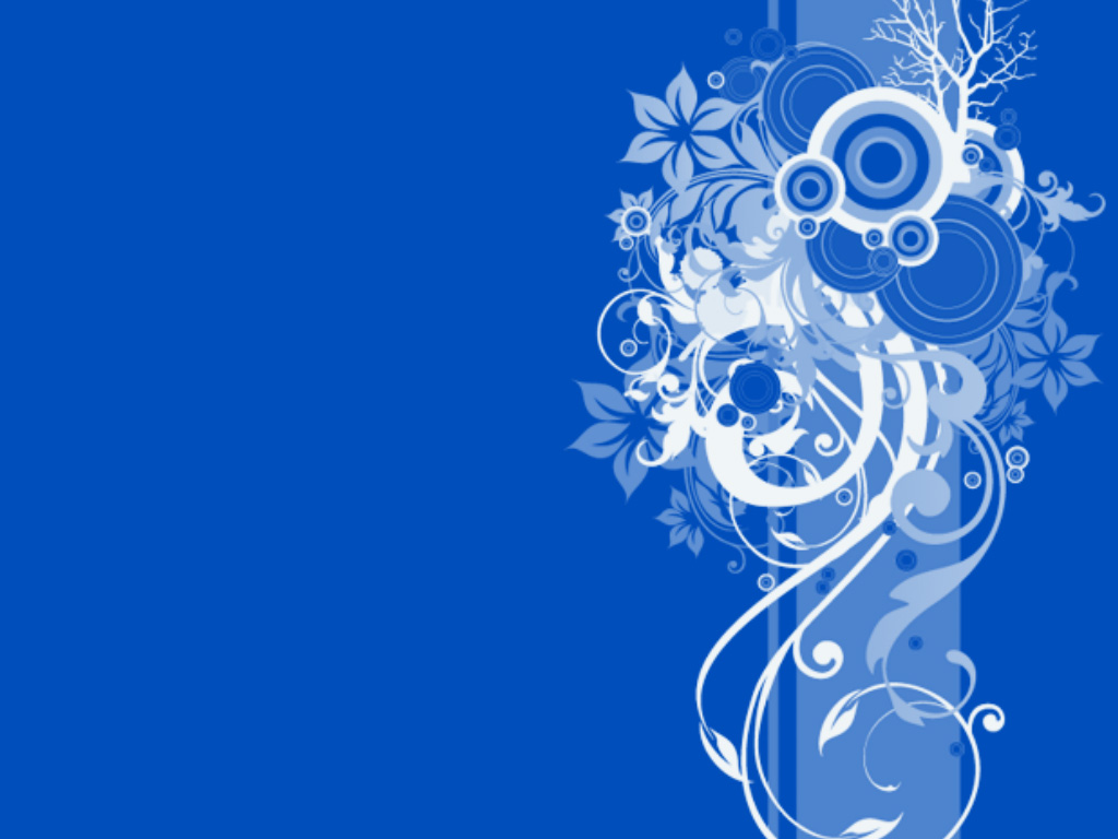 blue-swirl-wallpapers