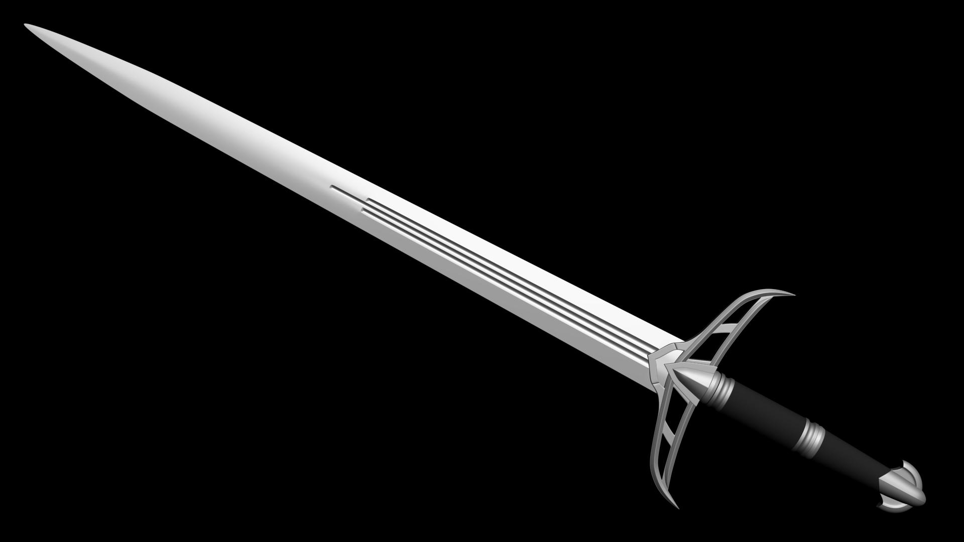 Sword Pictures