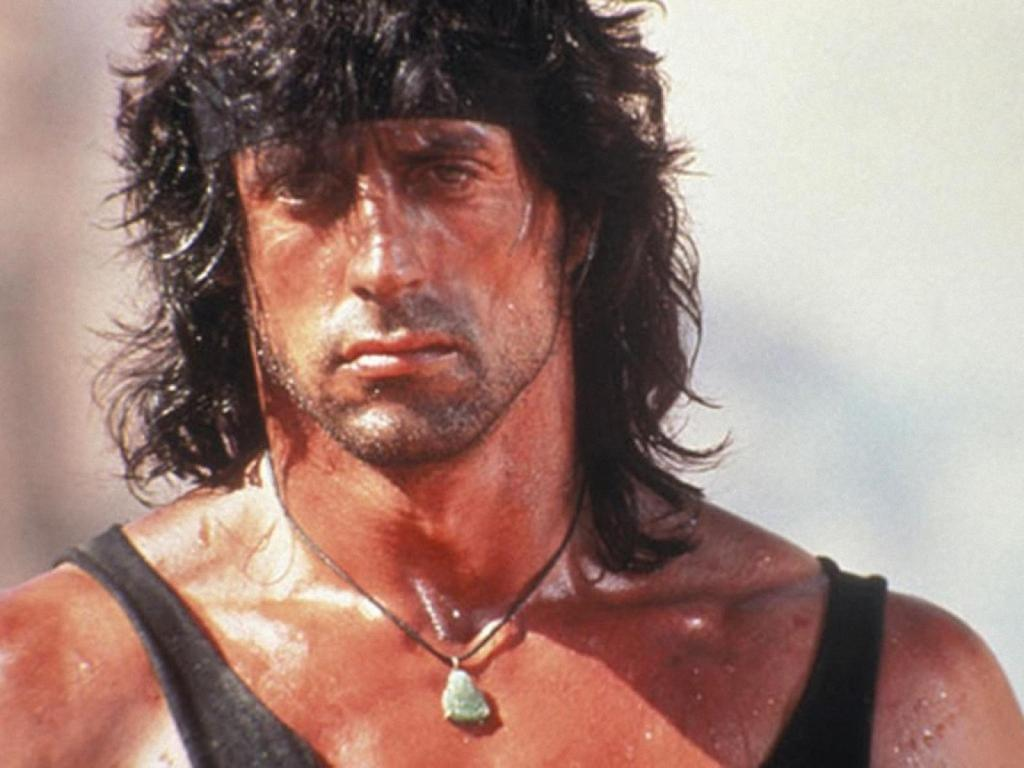 ... Sylvester Stallone Wallpapers HD4 ...