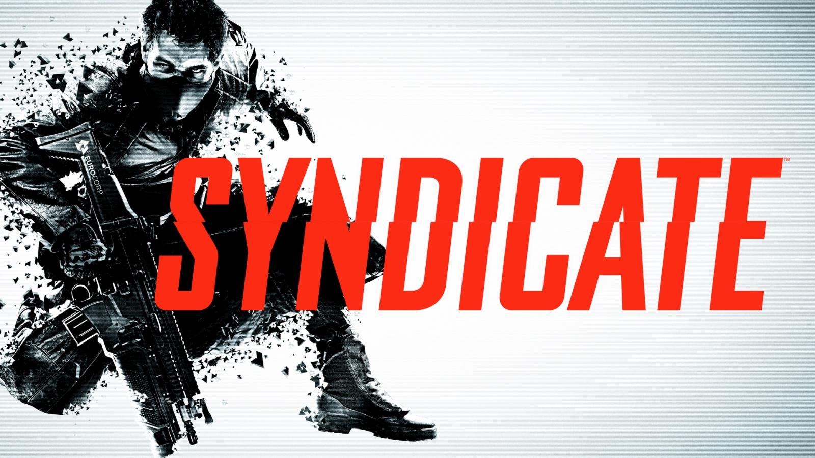 2012 Syndicate Game