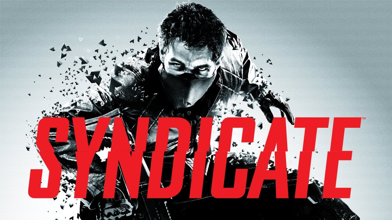 Syndicate Announce Trailer (HD)
