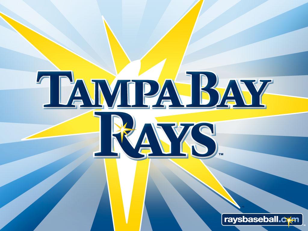 Tampa Rays