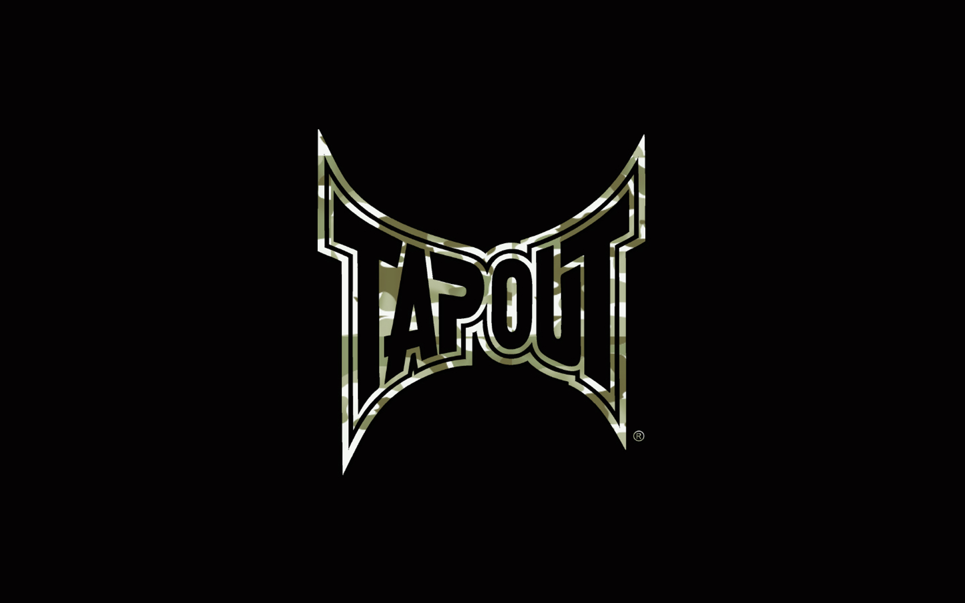 tapout wallpaper G6RflXvz