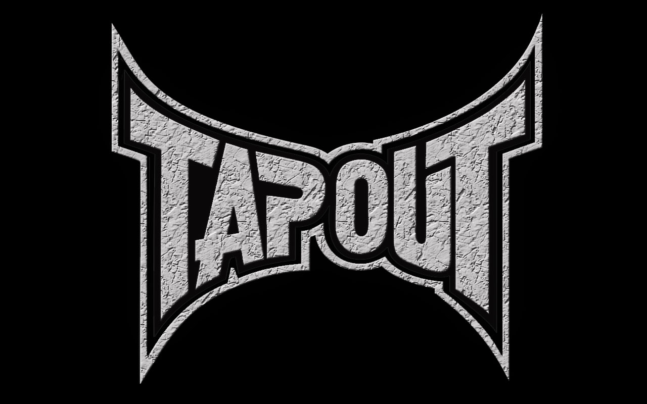 Tapout Rock by TechII Tapout Rock by TechII