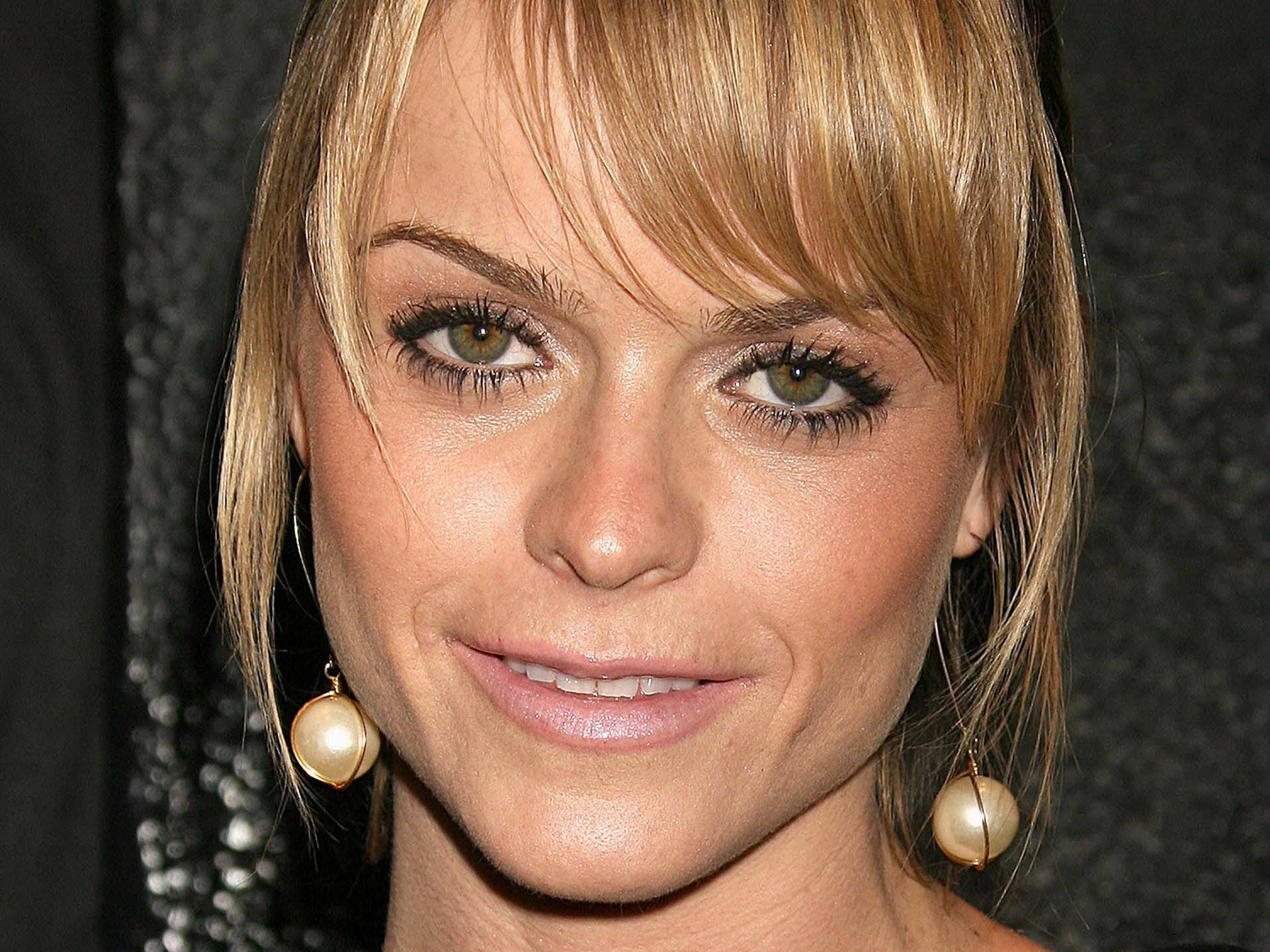 Excellent Taryn Manning Full HQ Photos