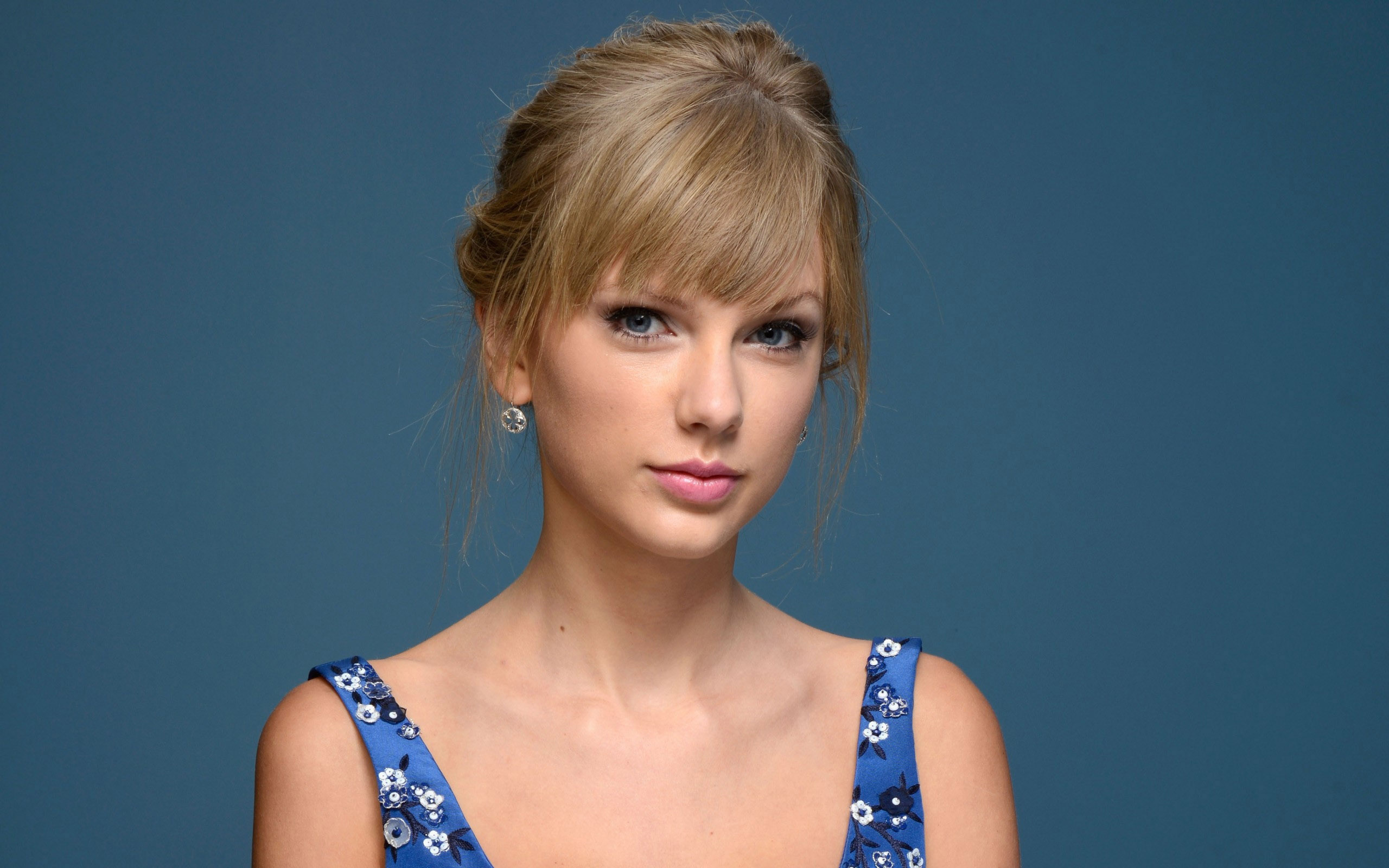 ... Taylor Swift 2015 Wallpaper ...
