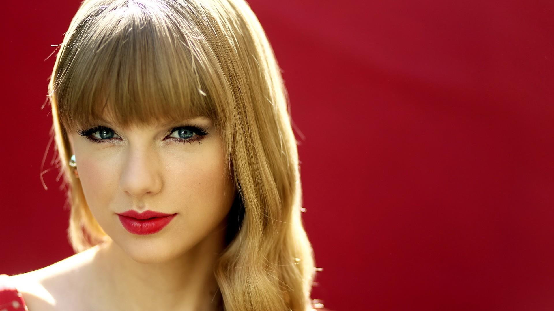 ... Taylor Swift Wallpaper · Taylor Swift Wallpaper