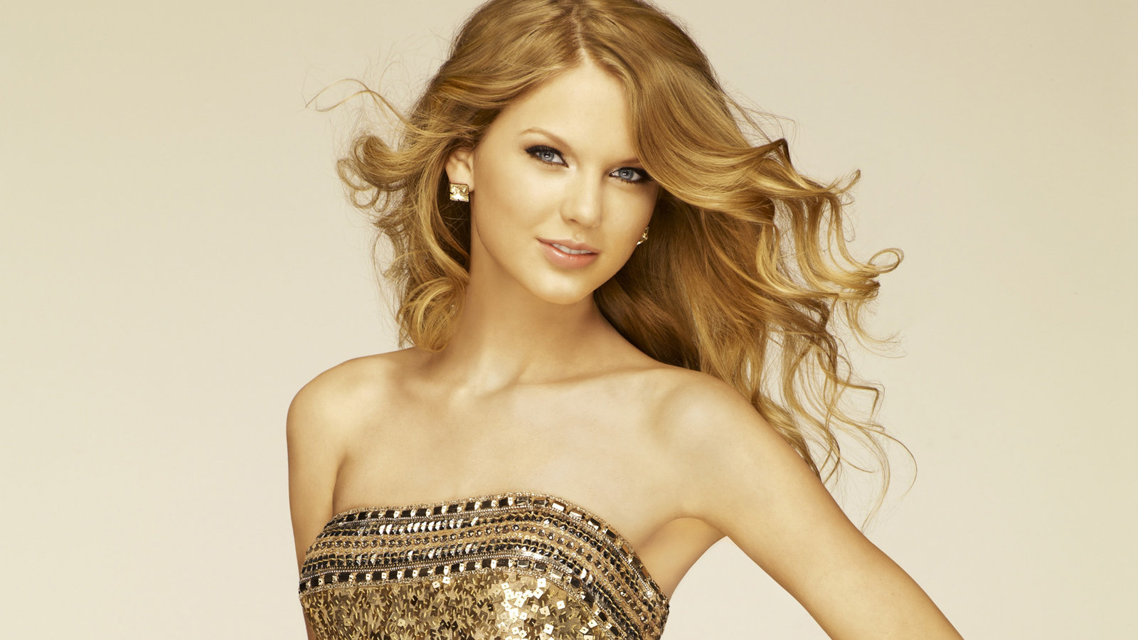 These Taylor Swift HD Wallpapers Pack Free Download for desktop. Absolutely free to download and available in high definition for your desktop pc, ...