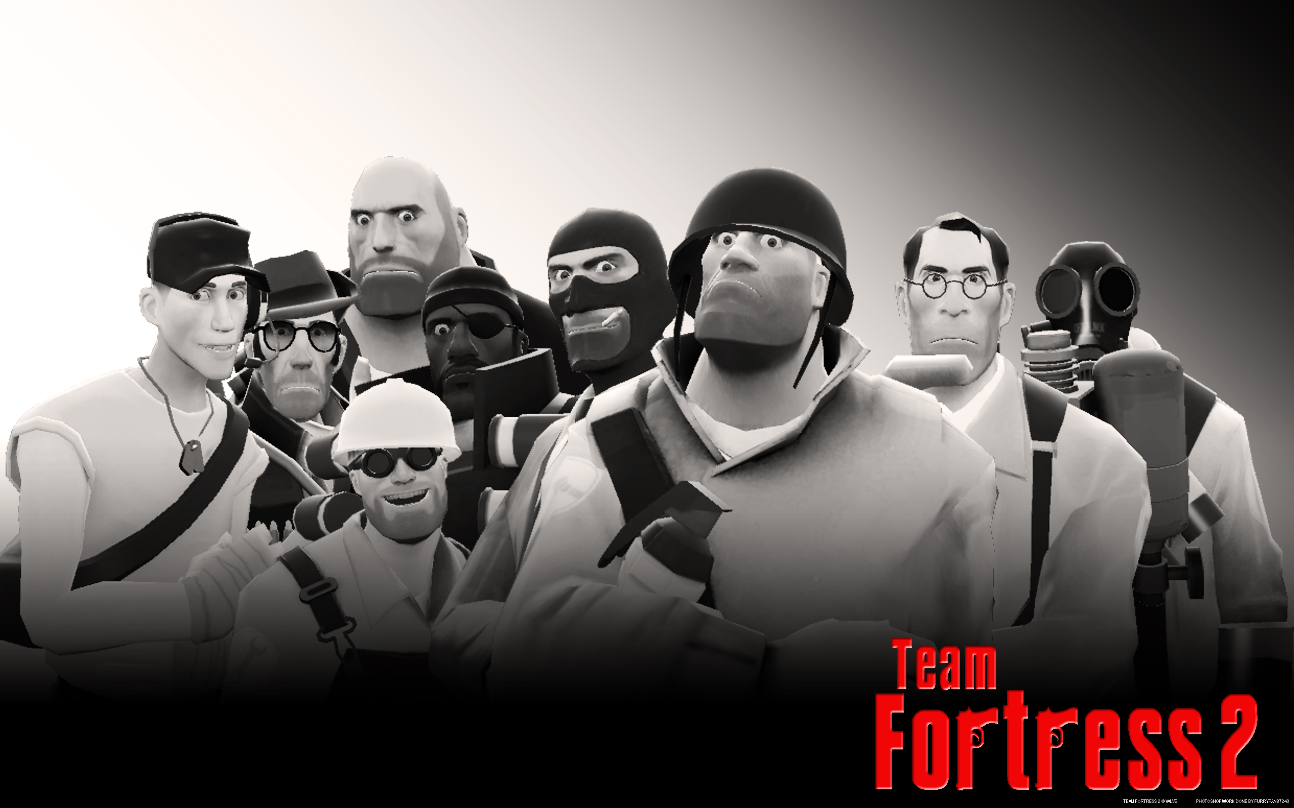 team fortress team fortress - photo #31