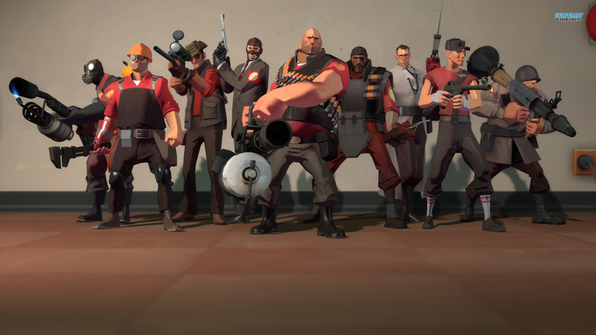 ... team-fortress-2-wallpapers-new ...