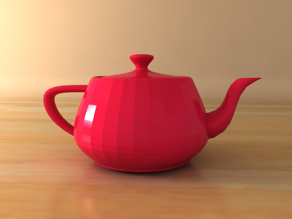 3ds max teapot by jevi-infinity ...