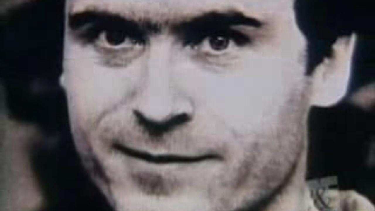 essay on ted bundy serial killer Help with writing your killer essays serial killer essays  it would be interesting if you present individual cases in you killer essay- like the one of ted bundy.