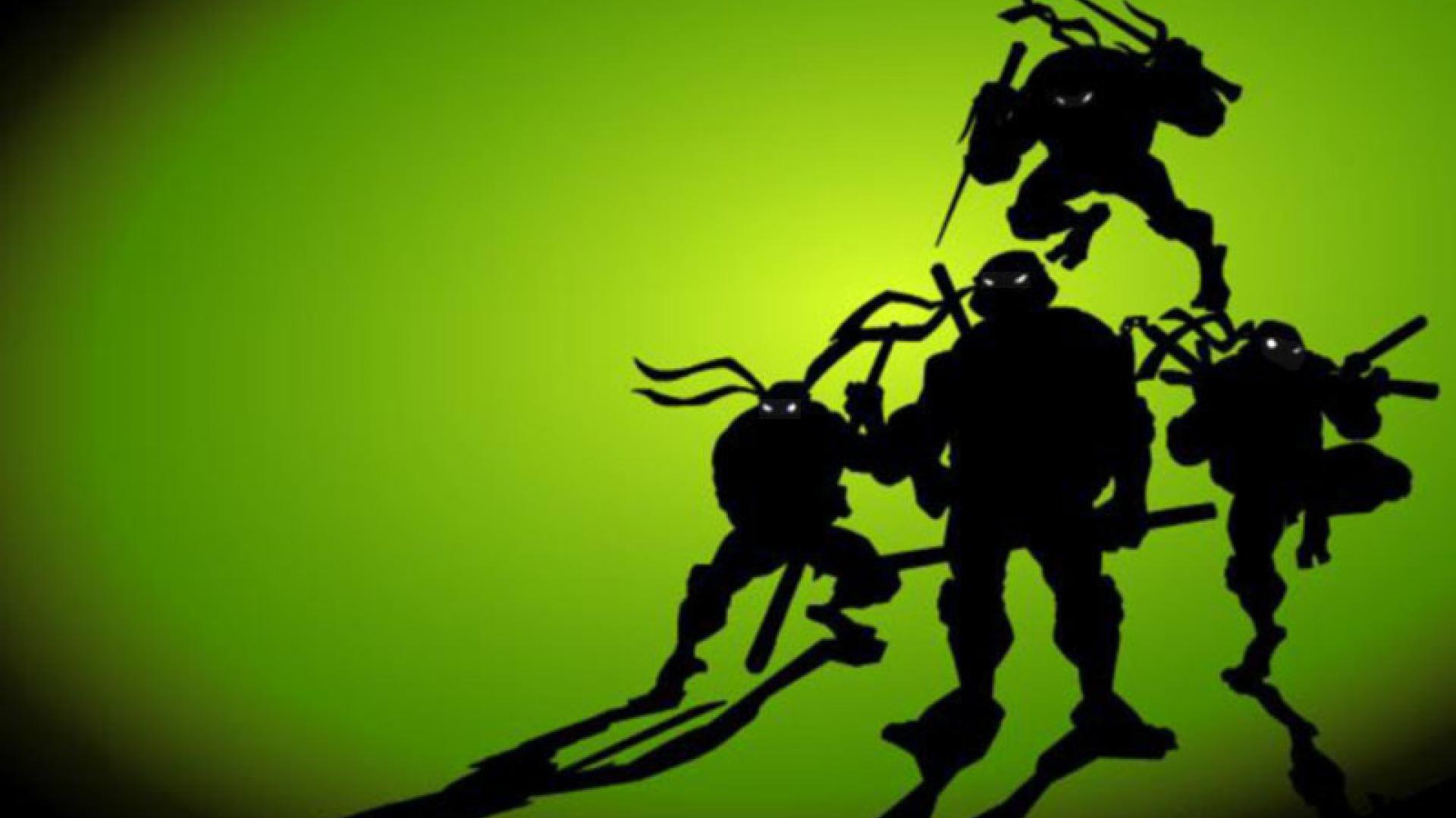 ... teenage-mutant-ninja-turtles-wallpapers ...