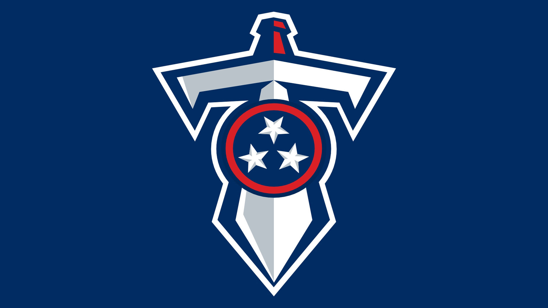 Tennessee Titans Wallpaper 1920x1080 80126