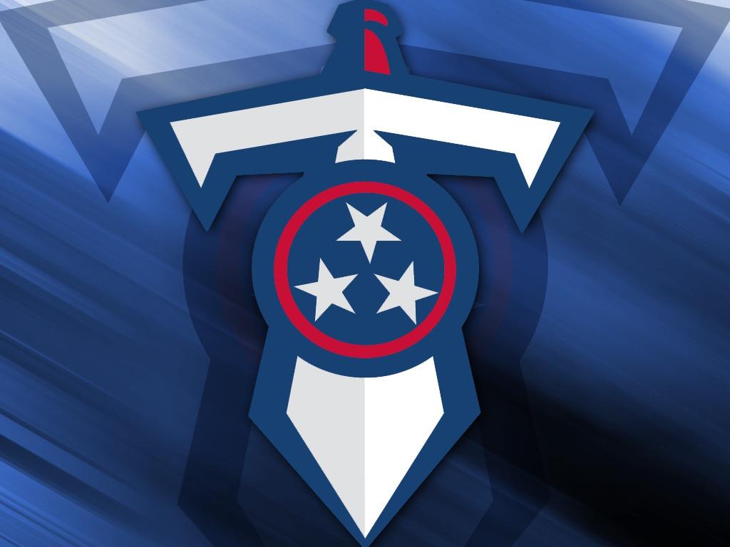 Tennessee Titans Wallpaper