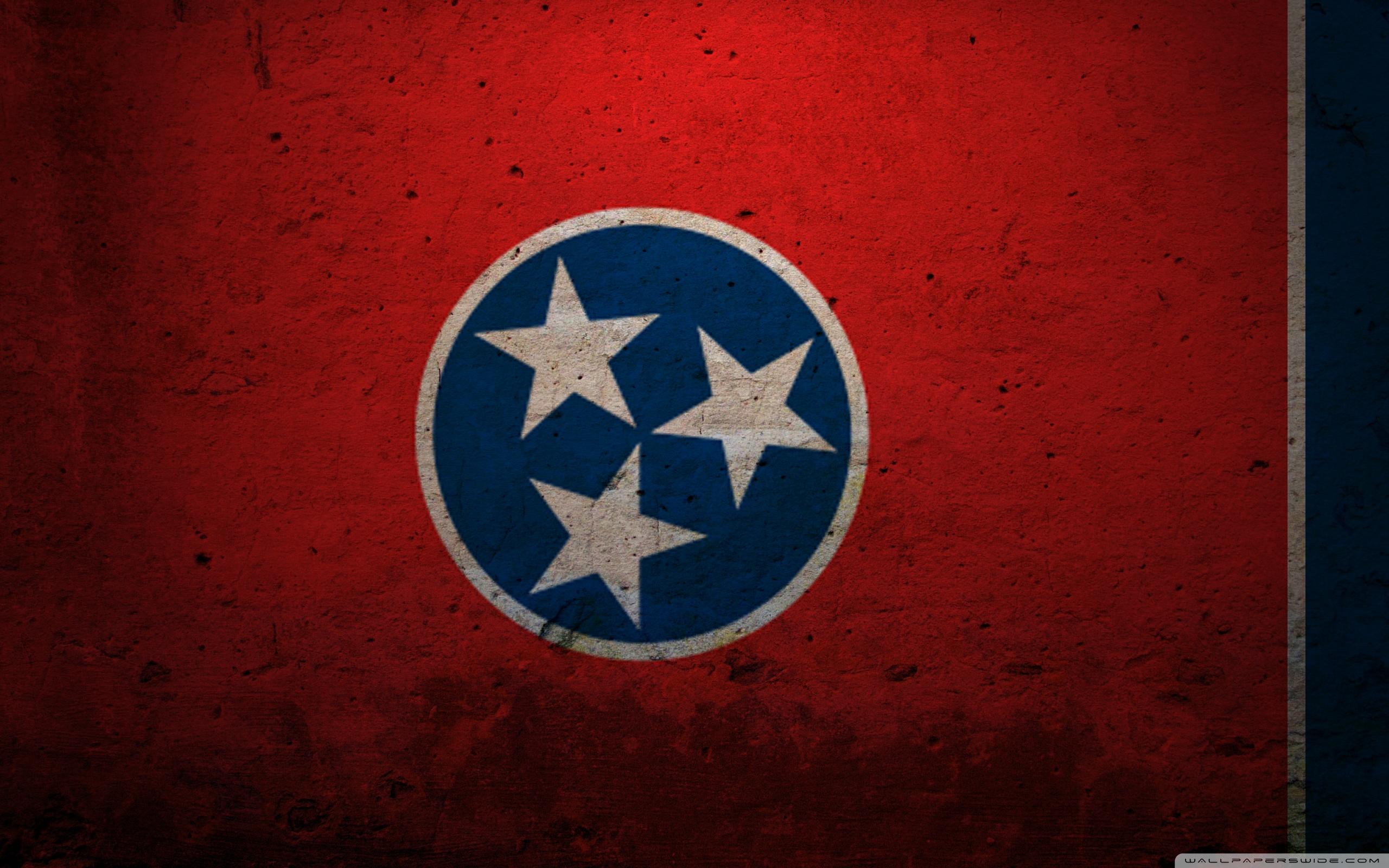 Tennessee Wallpaper
