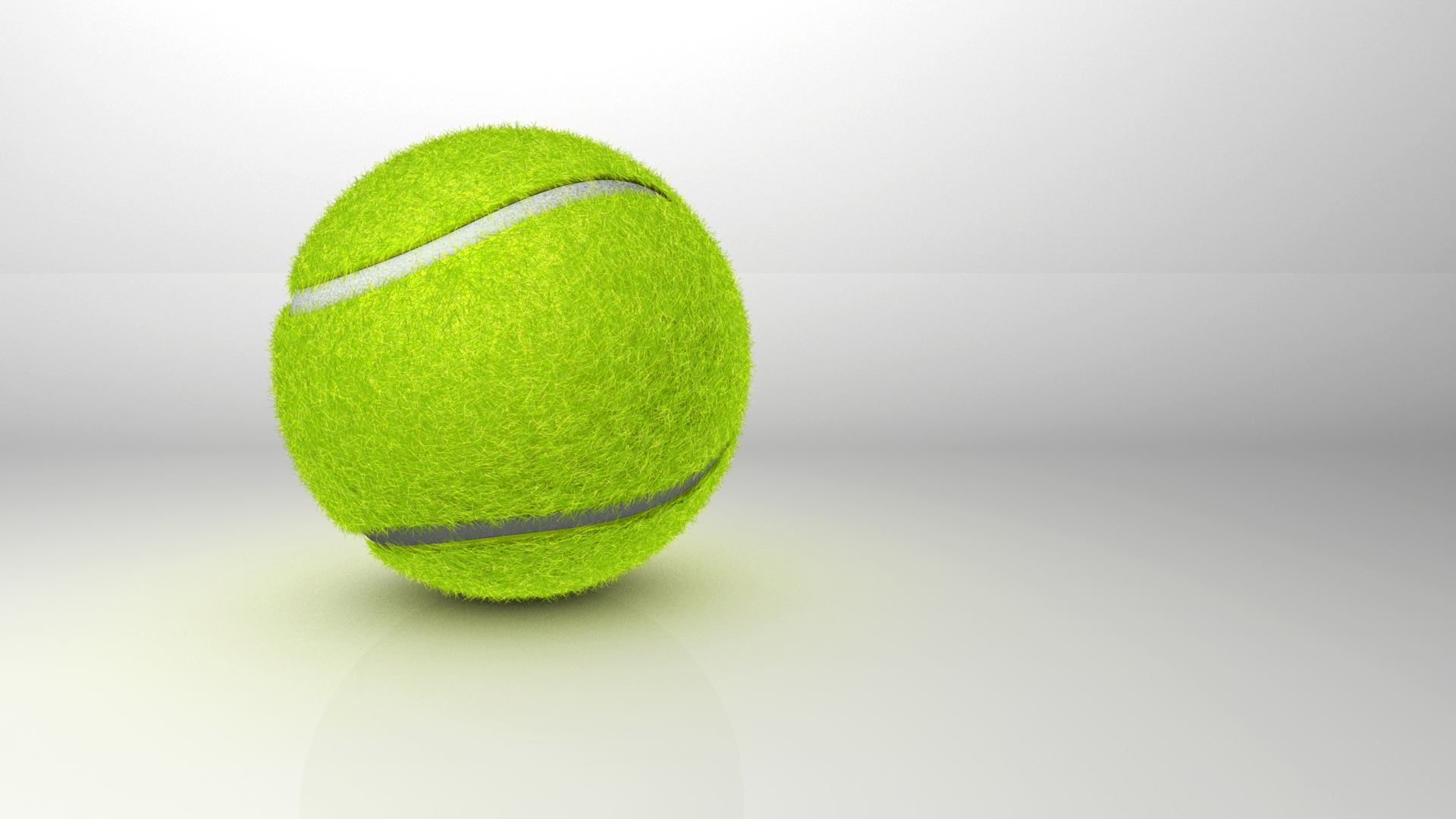 Tennis Wallpaper 12133