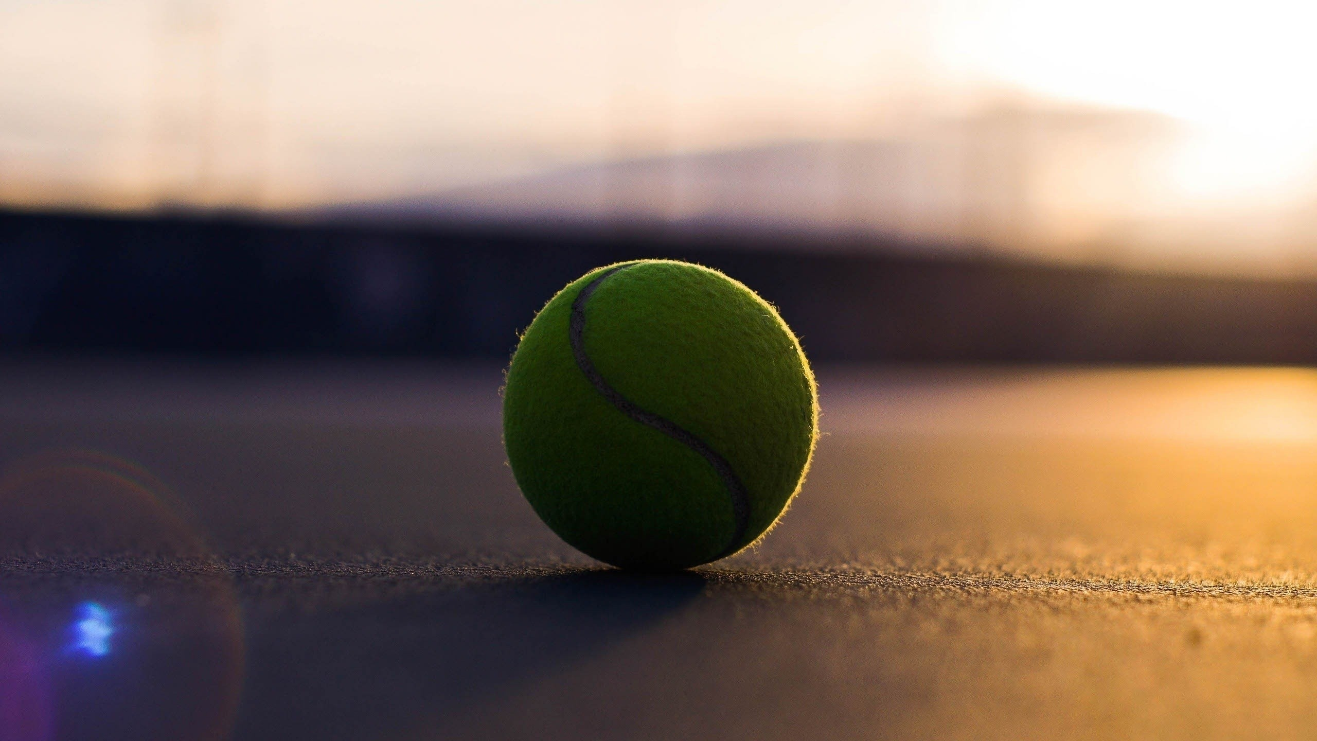 Tennis Wallpaper · Tennis Wallpaper ...