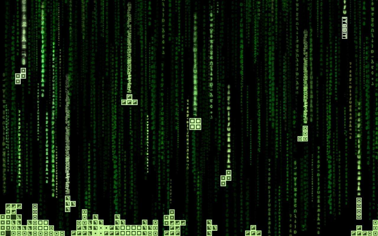tetris wallpaper 1280x800 67970