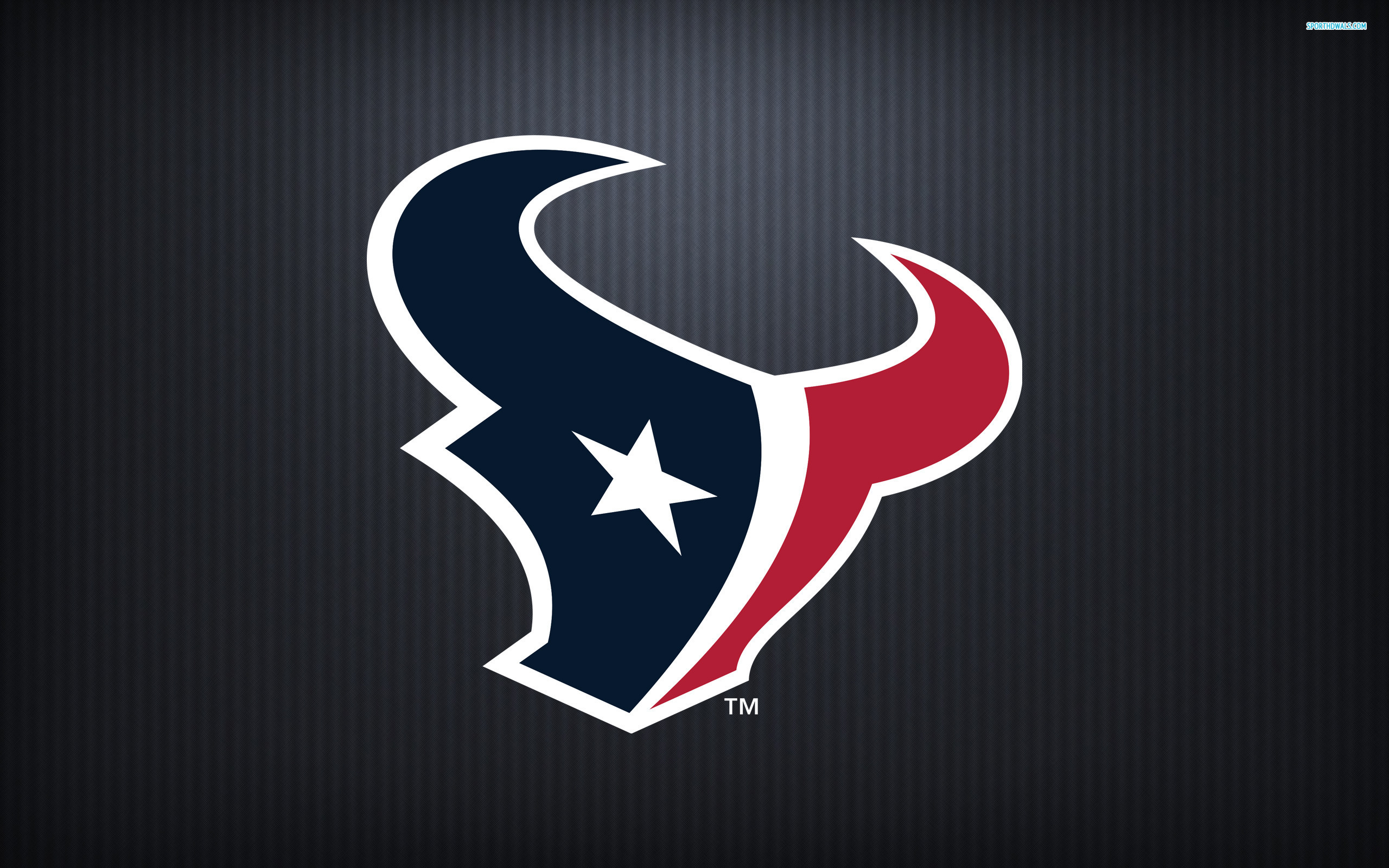Houston Texans wallpaper 2560x1600