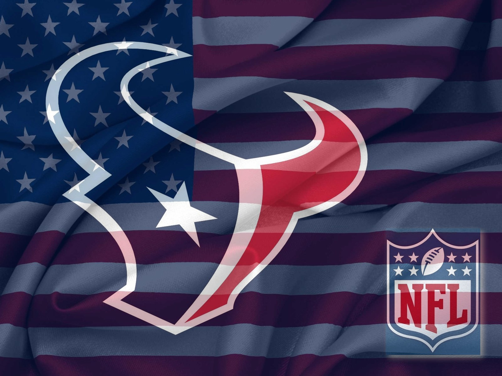 Texans Wallpaper
