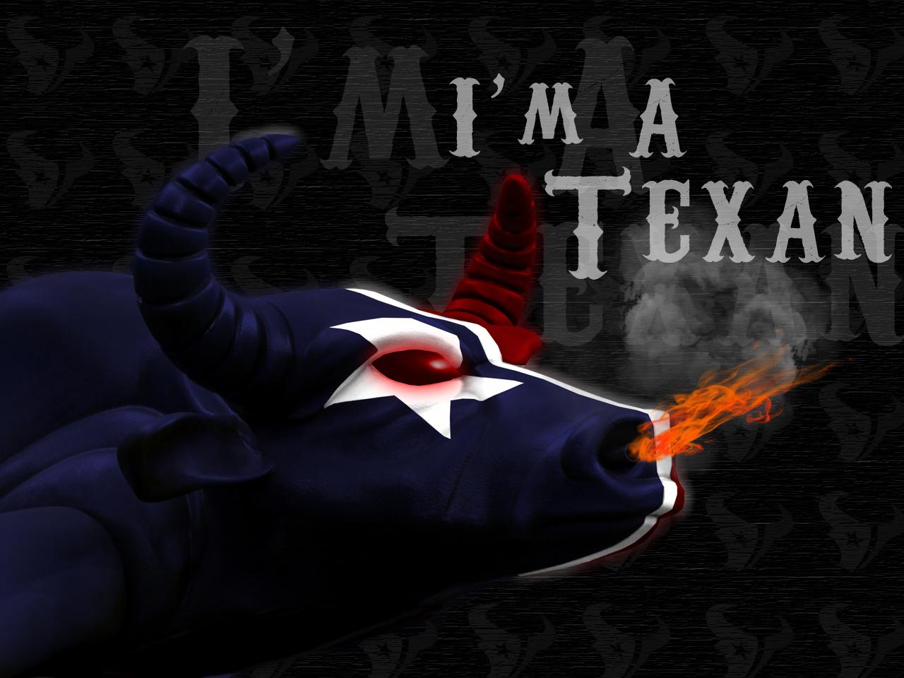 texans wall 21