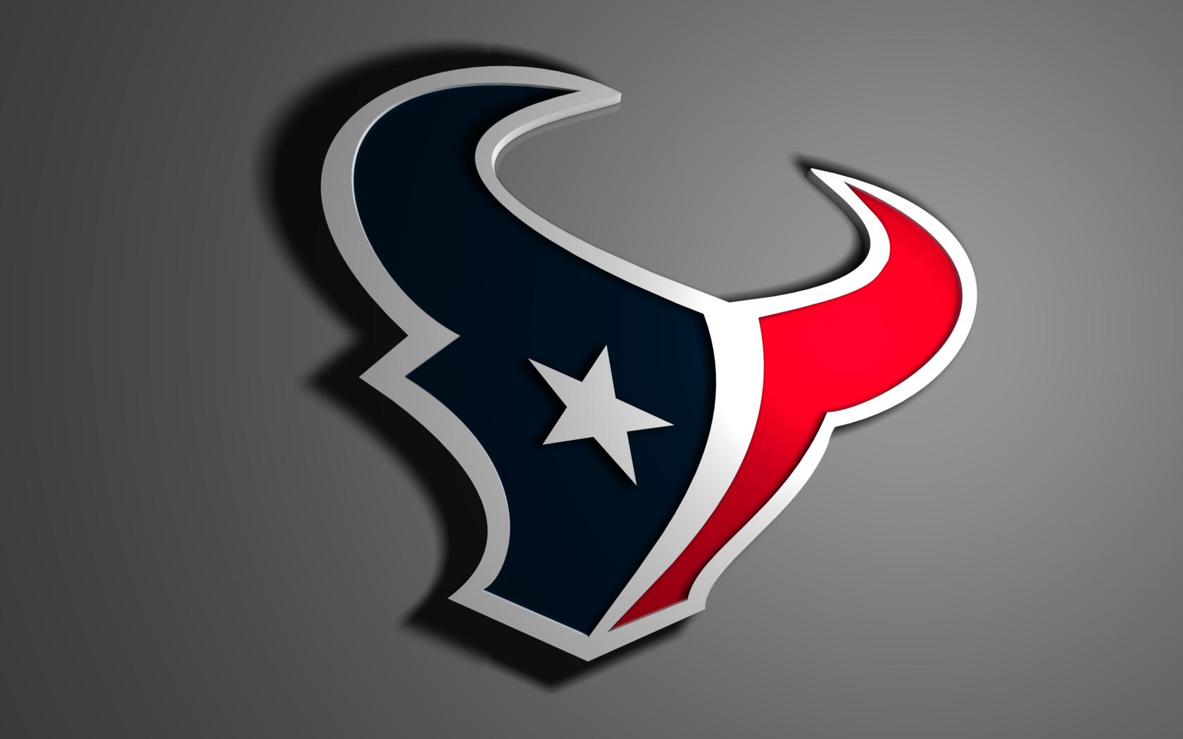 Texans Wallpaper 14598 1680x1050 px