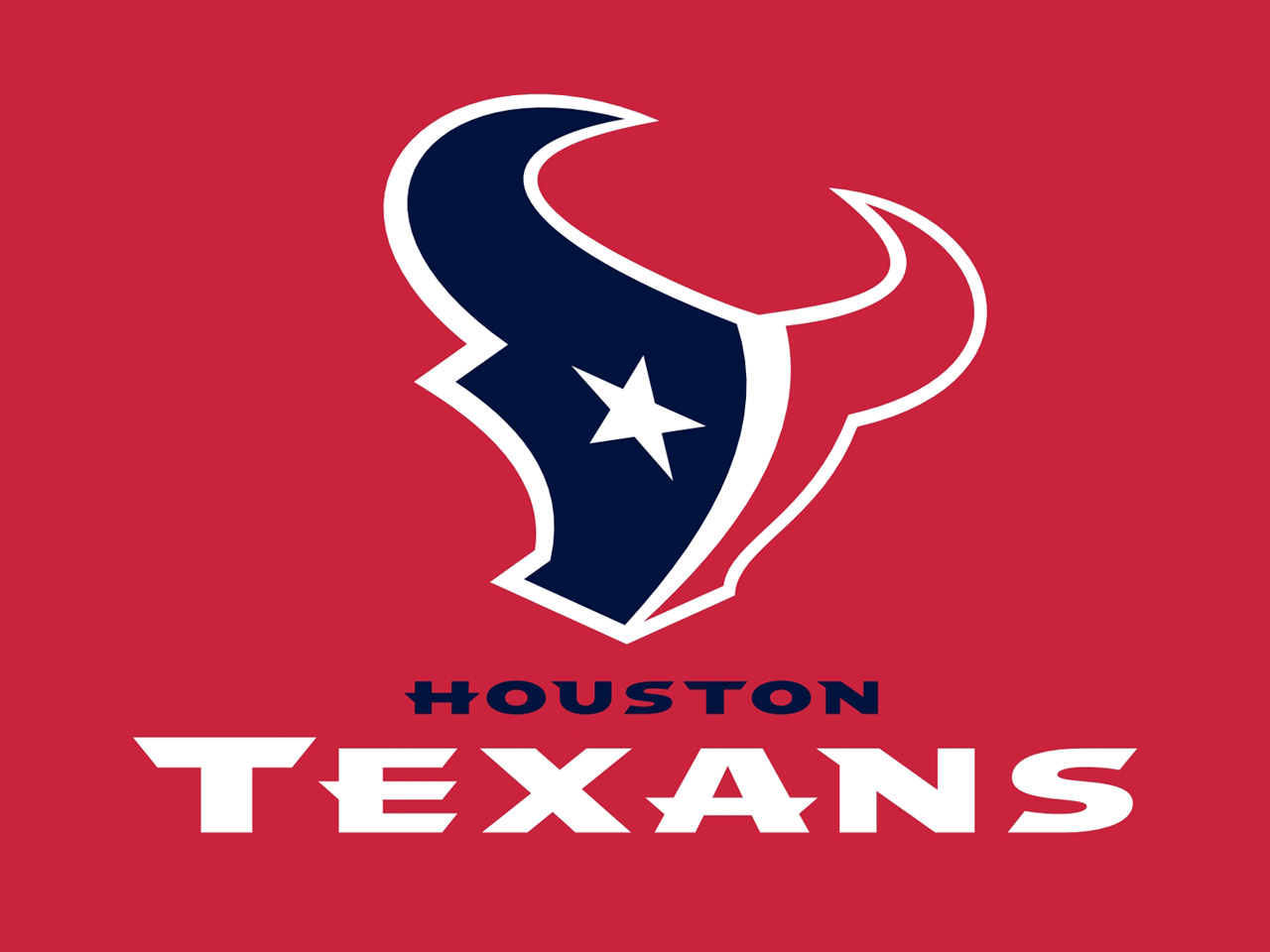Texans Wallpaper 14592 1280x960 px