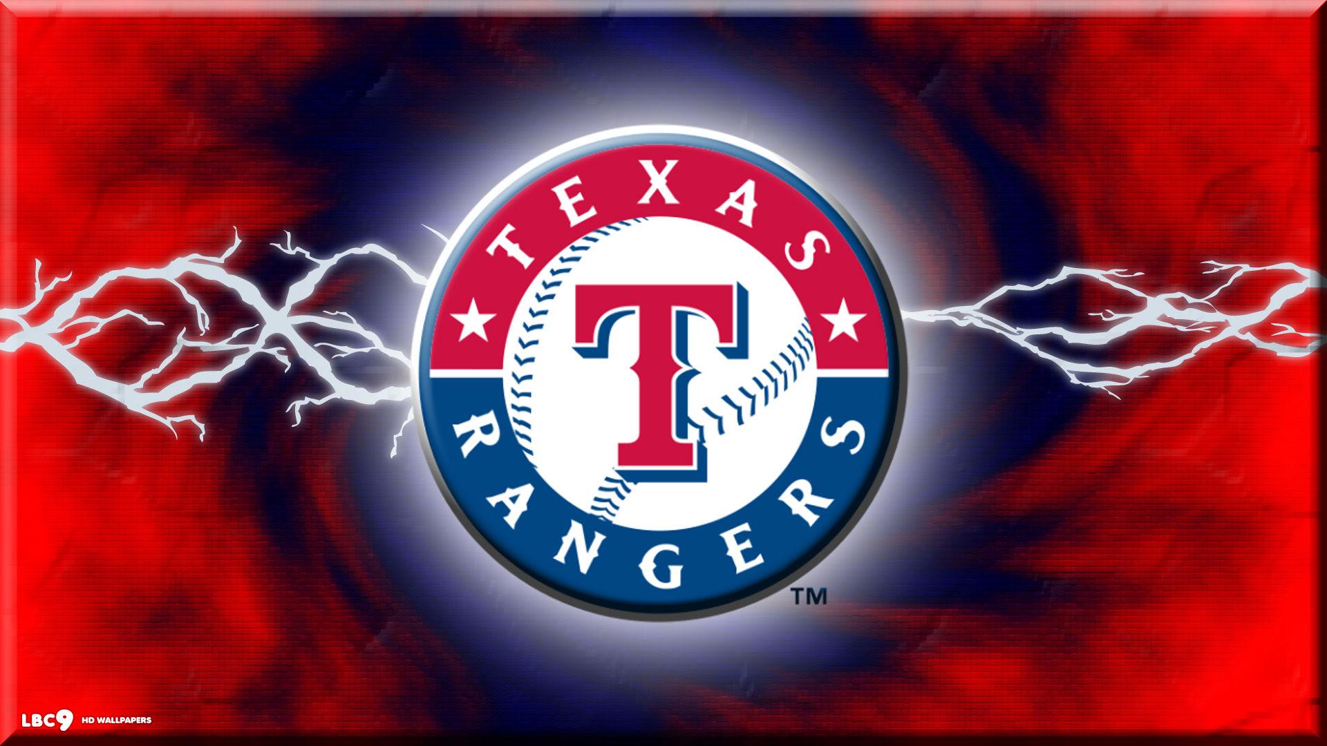 texas rangers 1920x1080 wallpaper