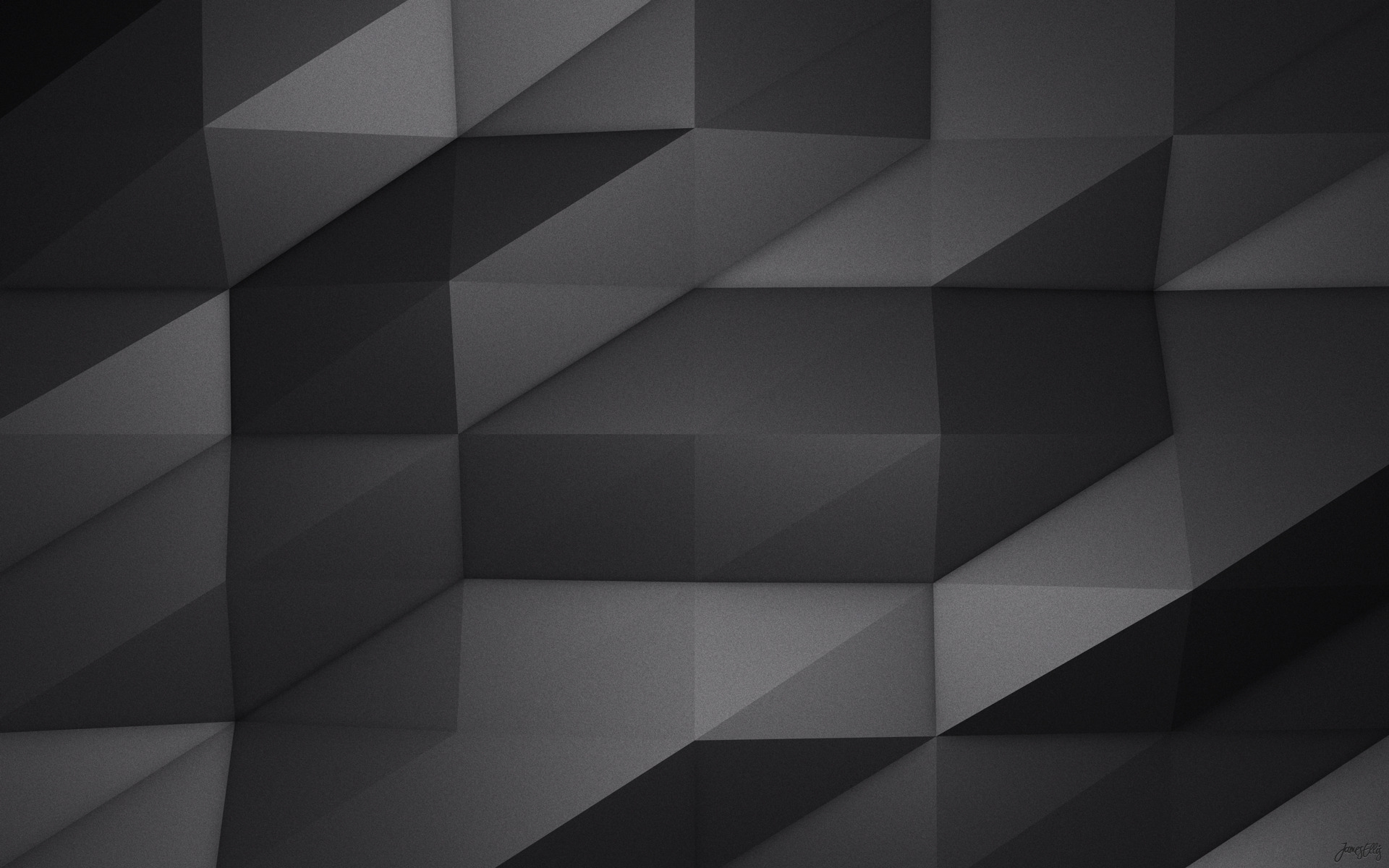 Texture, color, black, gray, shapes, geometry, effects, graphics