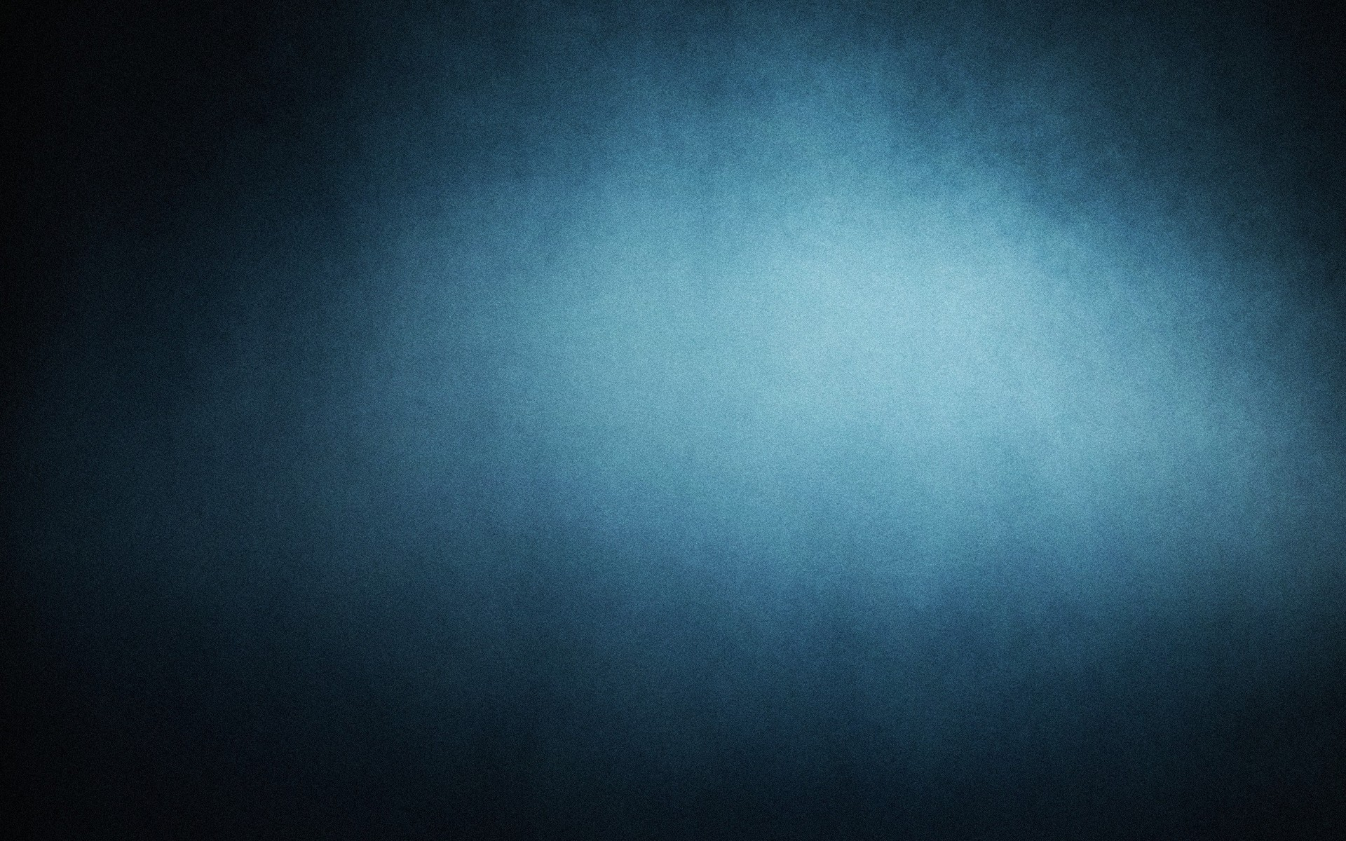 blue-texture-abstract-hd-wallpaper-1920x1200-1211
